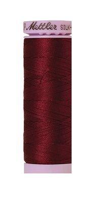 Mettler Thread, Silk Finish Cotton, 164 yd, #0109