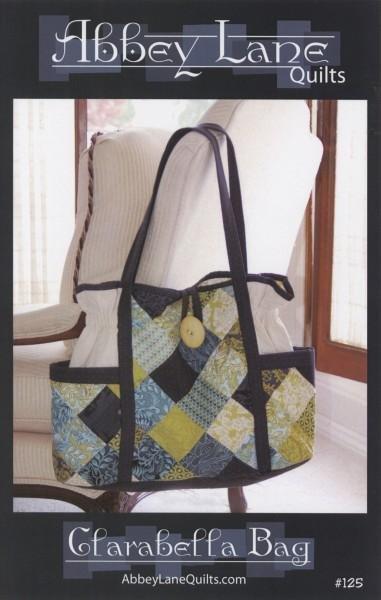 Clarabella Bag