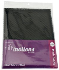 Mesh Fabric - Nifty Notions