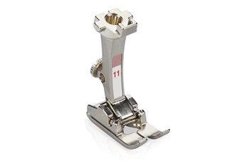 Bernina Presser Foot, Classic, #11