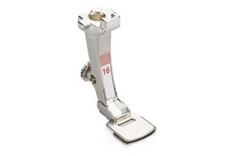 Bernina Presser Foot, Classic, #16