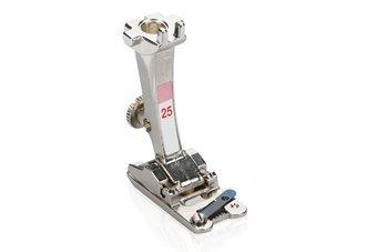 Bernina Presser Foot, Classic, #25