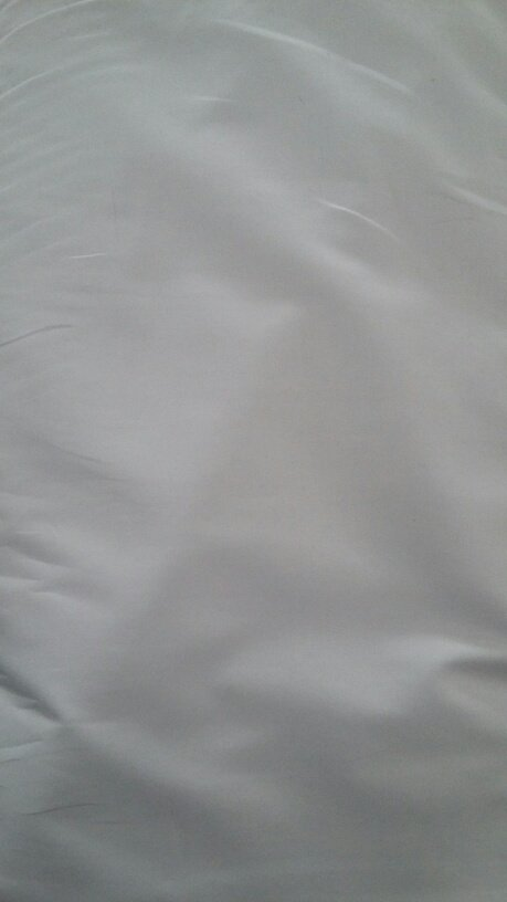 FABRI-QUILT, INC WHITE 118 200CT COTTON