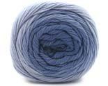 Blue Jeans Gal Poncho Kit