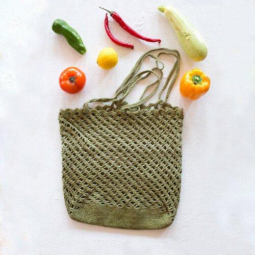 Market Bags Drop Ship Kits