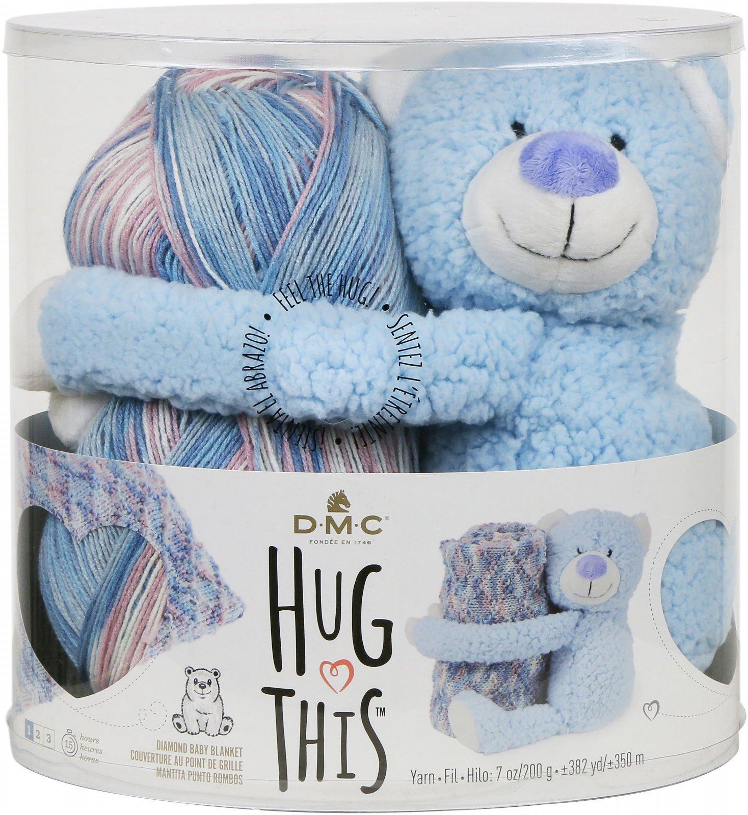 Hug This