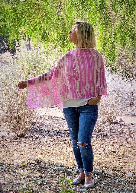 Flamingle Kits