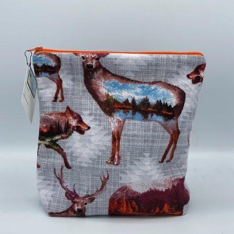 Sharon Med Notion Bag