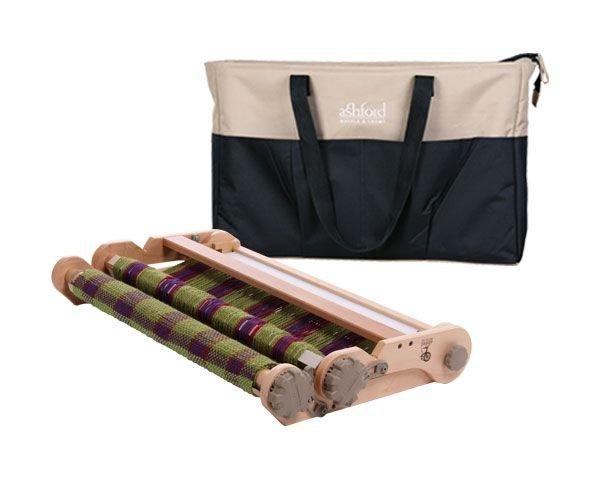 Ashford Knitter's Looms