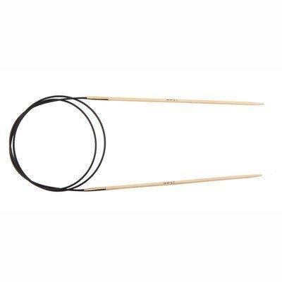 KP Bamboo circular US 1