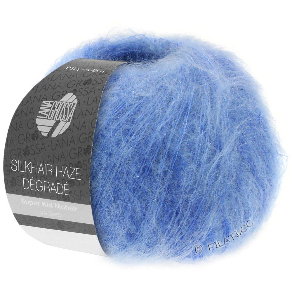 Silkhair Haze Degrade