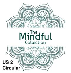Mindful circular US 2