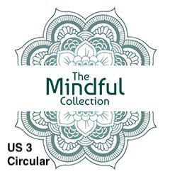 Mindful circular US 3