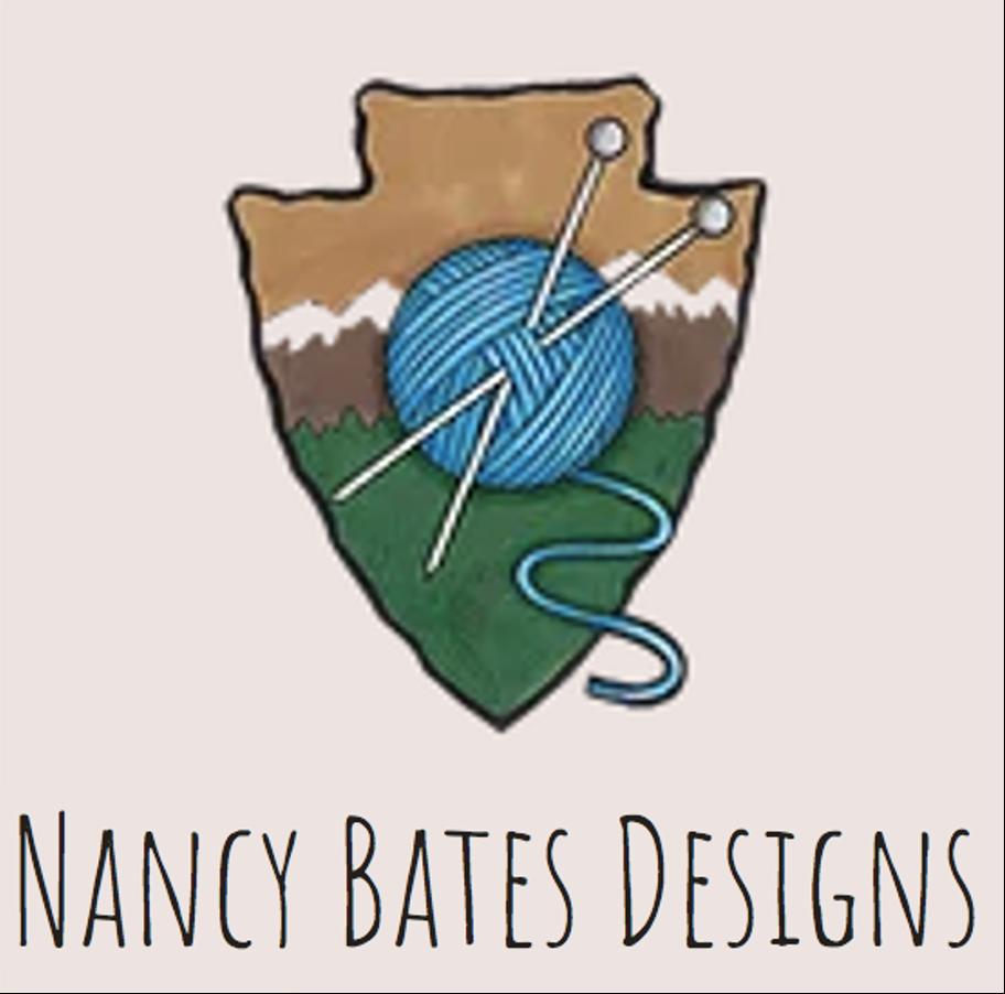 Nancy Bates Beanie Kits