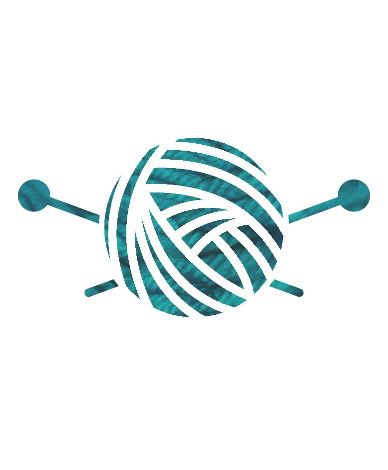 Entrelac Coin Purse Pattern Digital Down Load