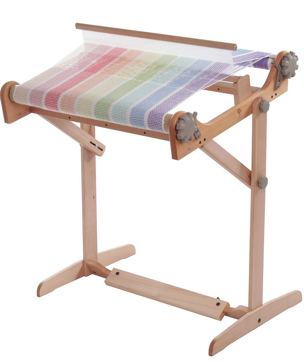 Ashford STAND ONLY for Rigid Heddle Loom