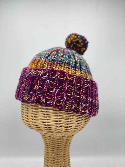 Simple Hat Bundle