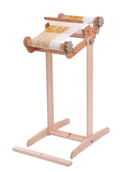 Ashford STAND ONLY for Sampleit Loom