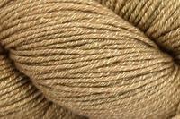 Wool Pop