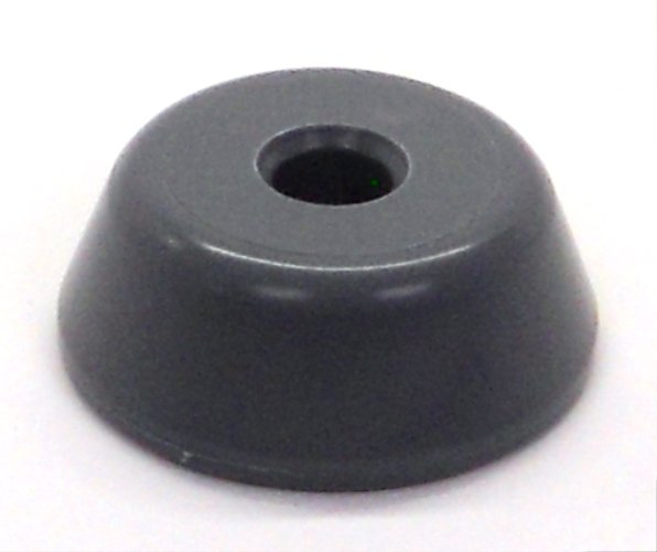 Spool Cap Medium 730 gray