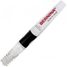 Bernina Oil Pen