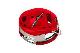 Bernina Red Bobbin Case 7 series- 740-770-790