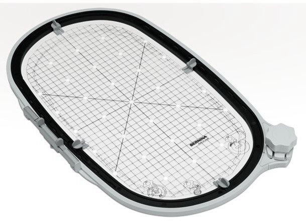 Bernina Maxi Hoop 7 Series