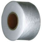 HEAT Press Batting Together: 1.5 x 15 Yards (WHITE) Cloth Tape
