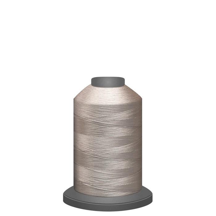 Glide Thread -  Flint