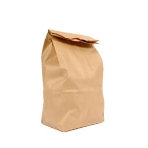 $10 Mystery Bags