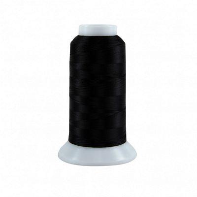 Bottom Line Thread 60wt 3000yd BLACK
