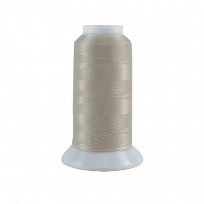Bottom Line Thread 60wt 3000yd OFF WHITE