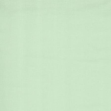 Bella Solids Mint 9900 133 Moda