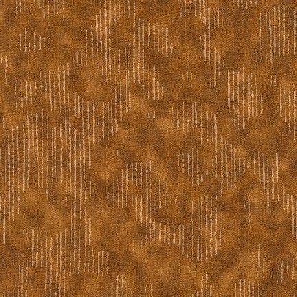 Courtyard Textures - Hazelnut