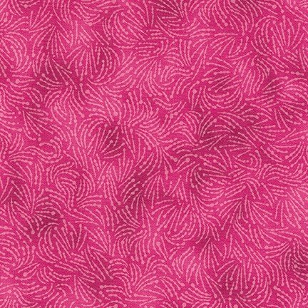 Courtyard Textures - Petunia