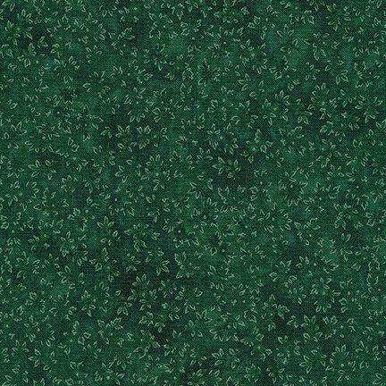 Courtyard Textures - Emerald