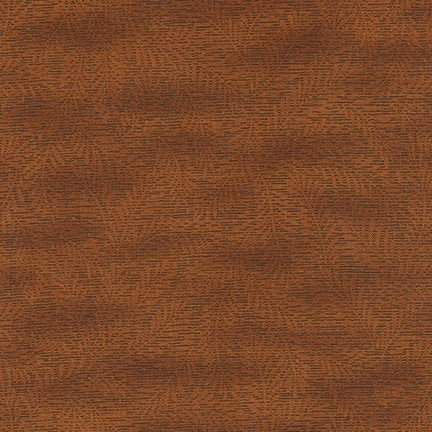 Courtyard Textures - Brown