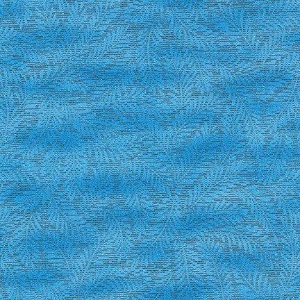 Courtyard Textures - Dark Blue