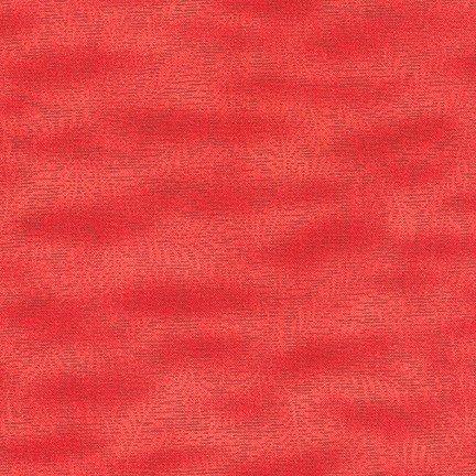 Courtyard Textures - Cardinal