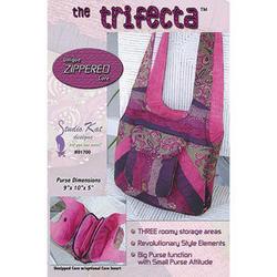 Trifecta Pattern