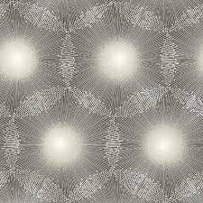 Natures Pearl - Grey/Pearl