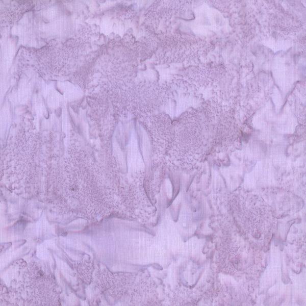 Hoffman Watercolor Batik Hyacinth
