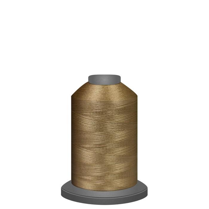 Glide Thread -  Caramel