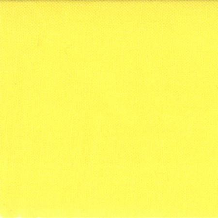 Bella Solids Daffodil 9900 250 Moda