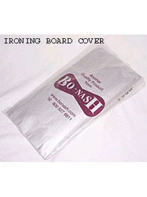 Ironing Board Cover 19X59