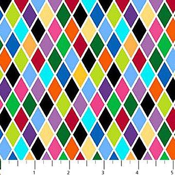 Colorworks sm. Diamond