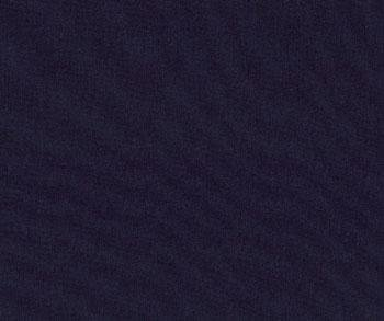 Bella Solids Navy 9900 20 Moda