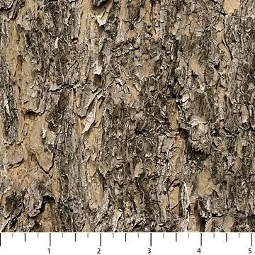 Deborah Edwards Naturescapes 21398-34 Tree Bark