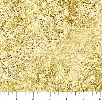Linda Ludovico - Stonehenge Maplewood  -  22022-34 -  Light Tan Texture