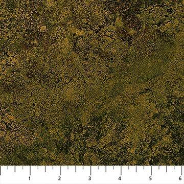 Linda Ludovico - Stonehenge Maplewood  -  22022-74 - Dark Green Texture